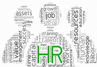 hr-roles-for-employees